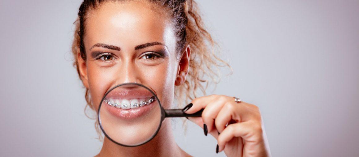 Ortodontija in parodontologija – interdisciplinarno sodelovanje